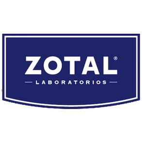 Zotal repelente antiparasitos